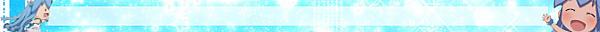 文章標題背景─花枝娘png