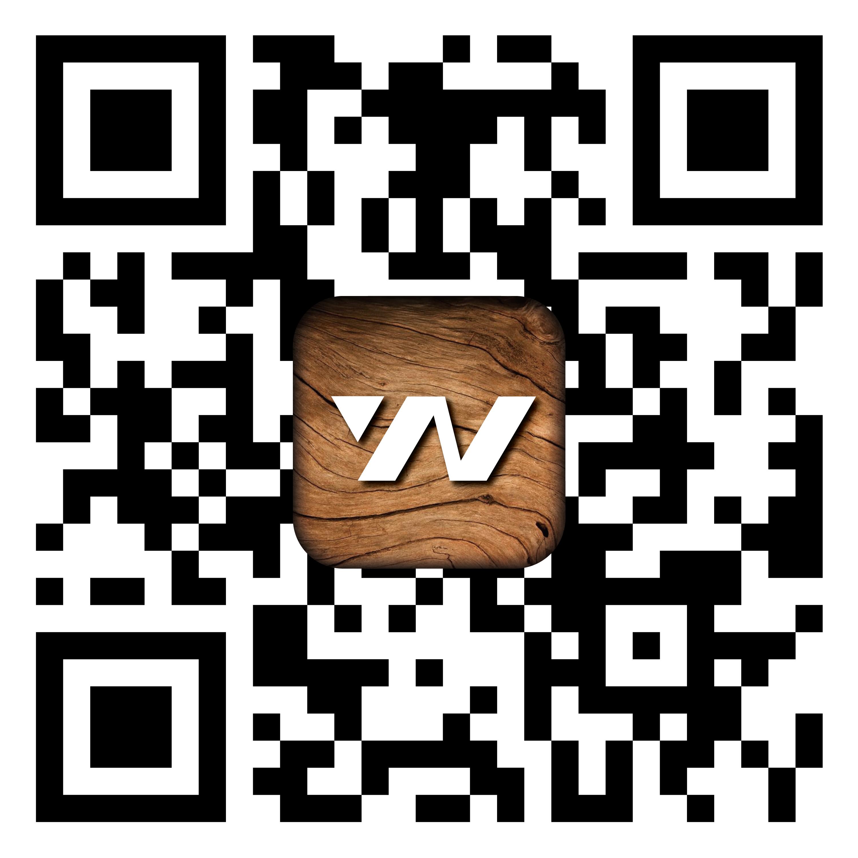 【九木空間設計 系統家具】好設計.作品集(官網作品)