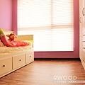 【現代鄉村】桃園南崁-君璽 |九木室內裝潢 系統家具|小孩房 小孩房設計 小孩房風格 小孩房裝潢 小孩房風水 小孩房顏色 小孩房收納 小孩房佈置 小孩房擺設 |