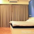 【現代鄉村】桃園南崁-君璽 |九木室內裝潢 系統家具|房間 房間設計 房間風格 房間裝潢 房間風水 房間顏色 房間收納 房間佈置 房間擺設|