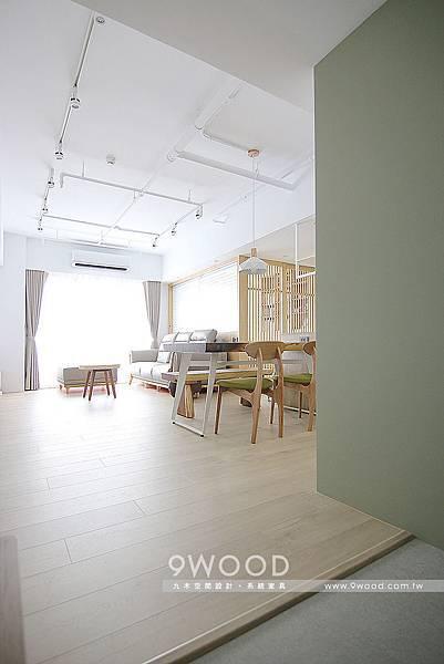 【簡約北歐】新北林口-幸福市7.jpg