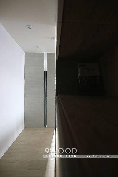 玄關設計15-1.jpg