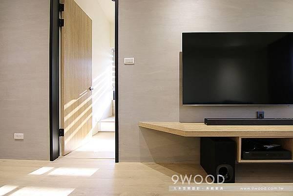 電視牆設計15-8.JPG
