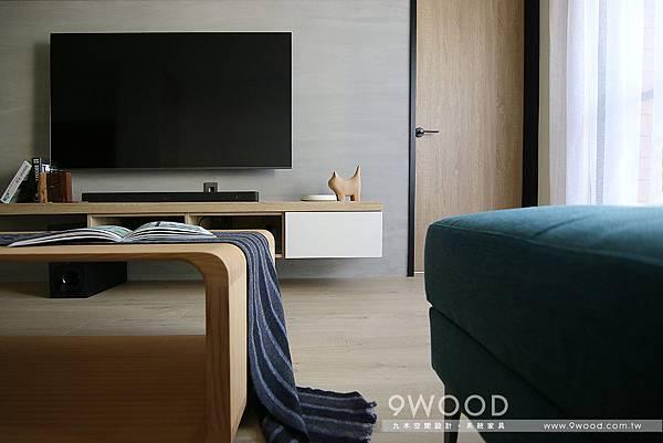 電視牆清水模設計15-10.JPG