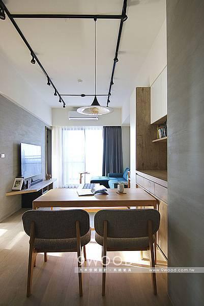 客廳設計15-17.JPG