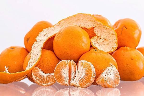 tangerine-mandarin-citrus-fruit-ripe.jpg