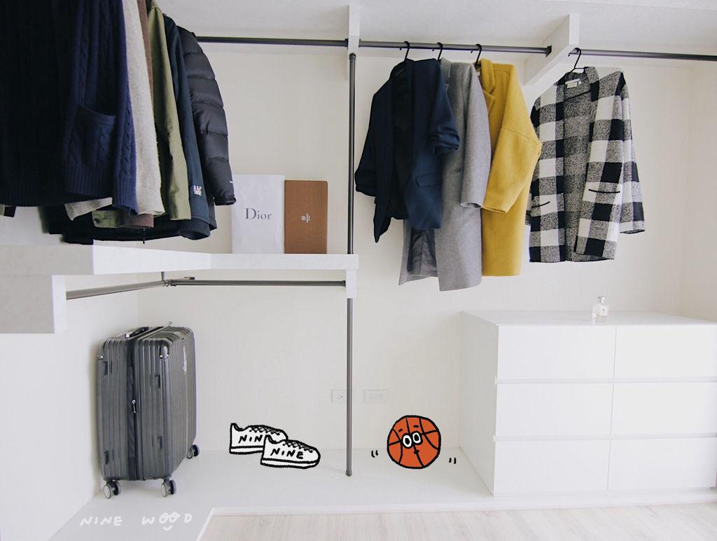 更衣室 2 .jpg