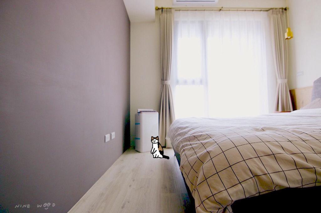 臥房 3 .jpg
