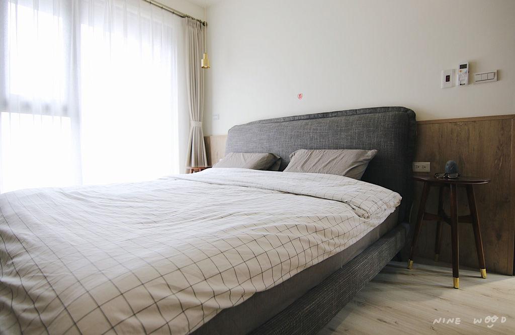 臥室 7 .jpg