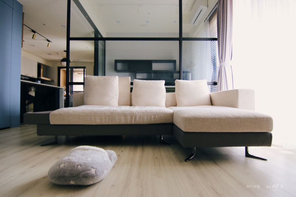 客廳設計 沙發推薦 客廳沙發組 客廳沙發配色 客廳沙發推薦