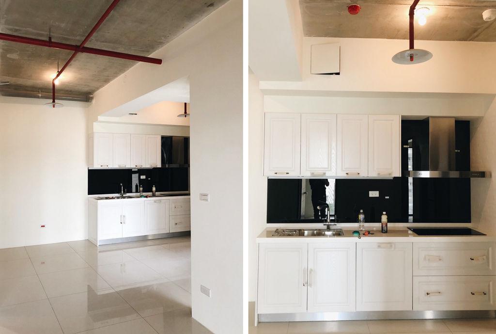 廚房 6 .jpg