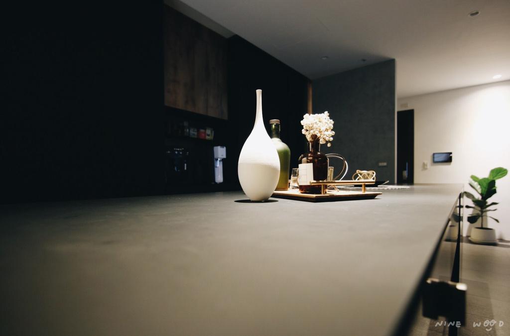 居家裝潢 裝潢設計 室內裝潢