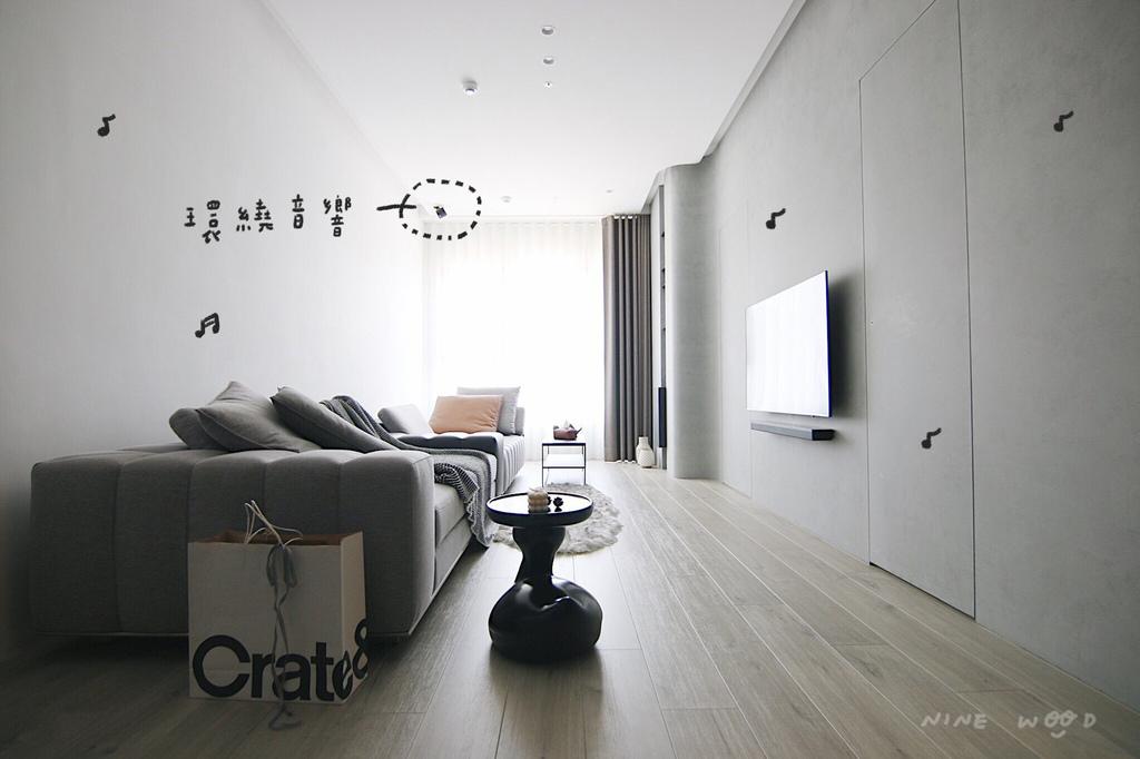 客廳 9.jpg