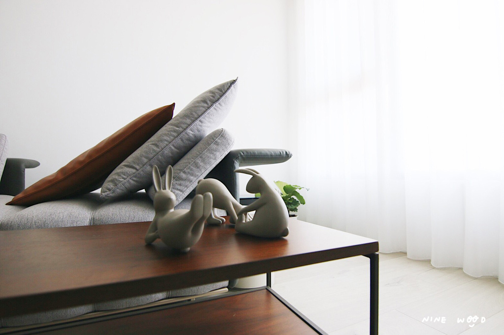 客廳裝潢 裝潢設計 室內裝潢 裝潢擺設