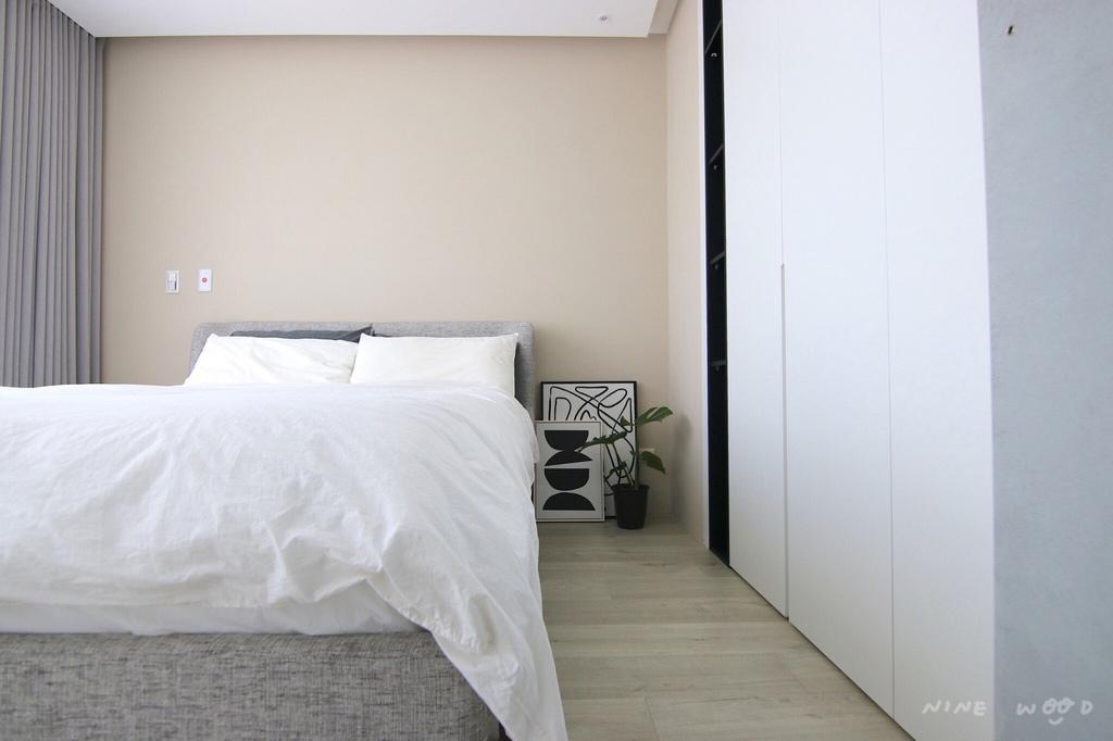 床頭封板 床頭背牆 床頭 床頭板 床頭片