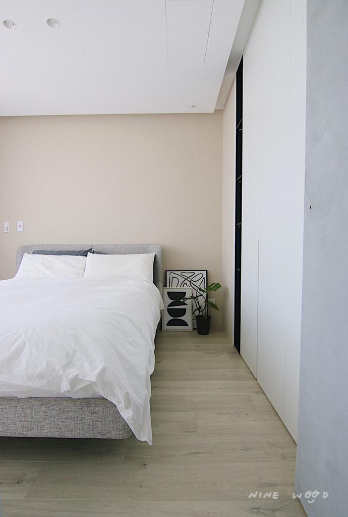 臥室 4.jpg