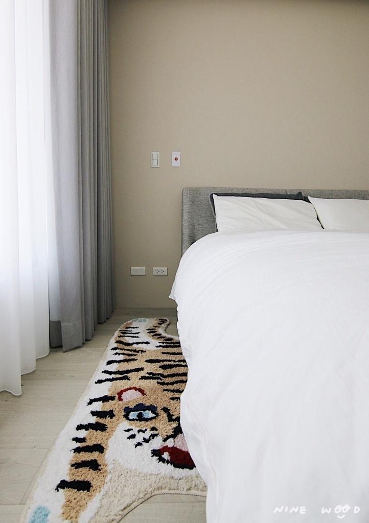 臥室 5.jpg