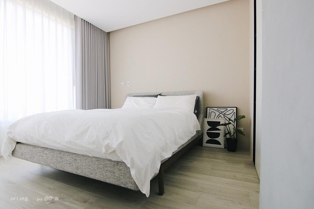 臥室 6.jpg