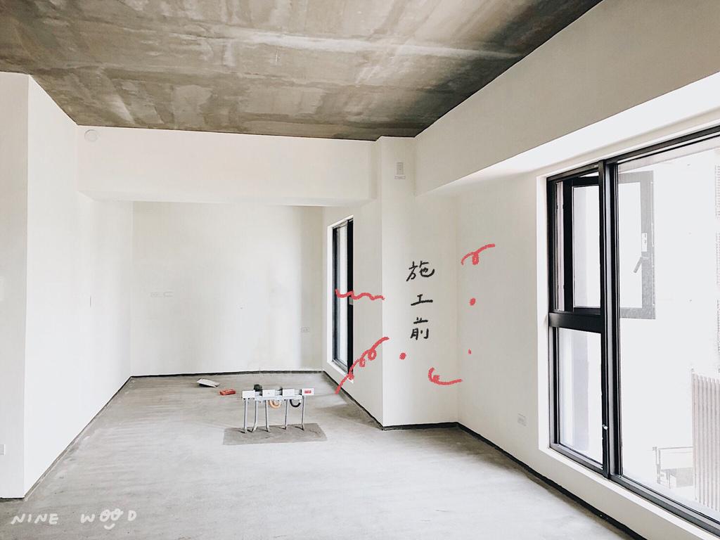 客廳 3.jpg