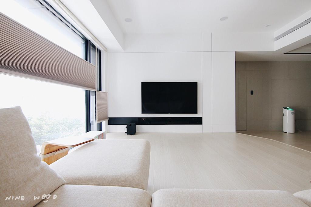 無印北歐風 無印風 無印室內設計 簡約北歐風 北歐風室內設計 簡約室內設計   黑白灰室內設計|小住宅設計 小住宅平面圖 小住宅案例 小住宅案例分析