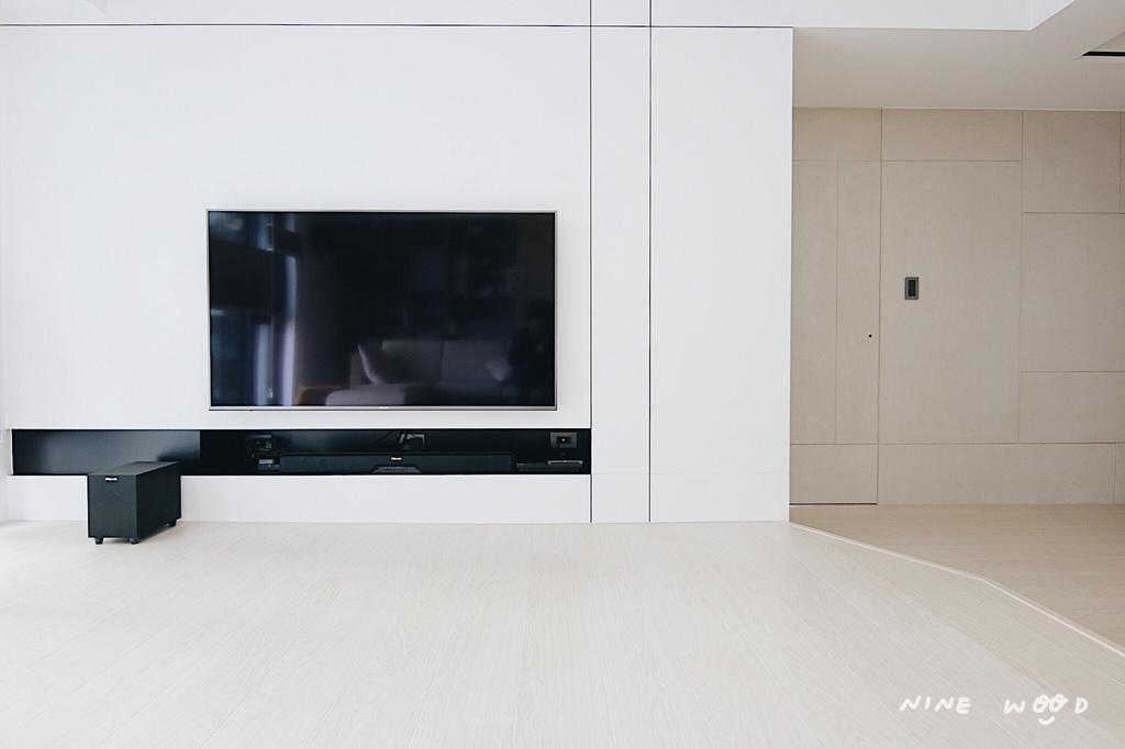 電視牆 6.jpg