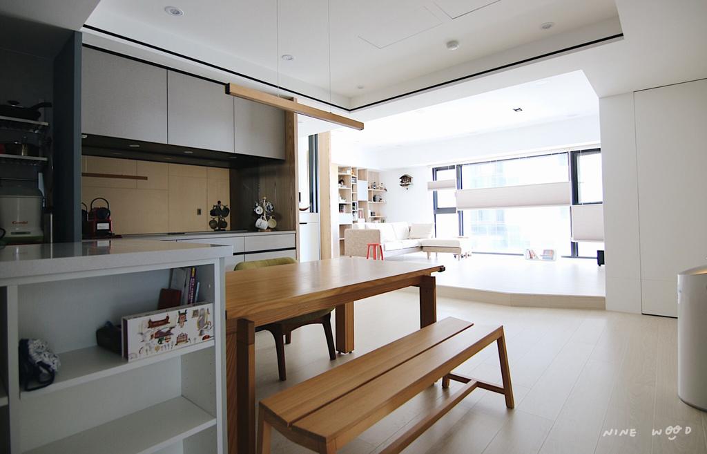 廚房 9.jpg