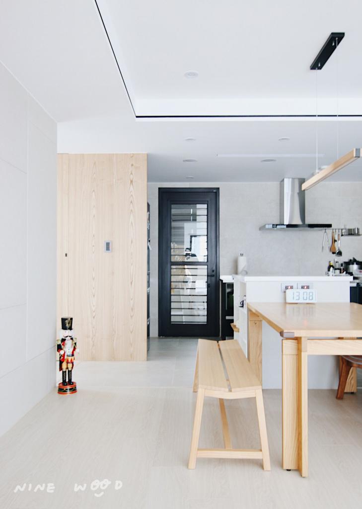 廚房 6.jpg