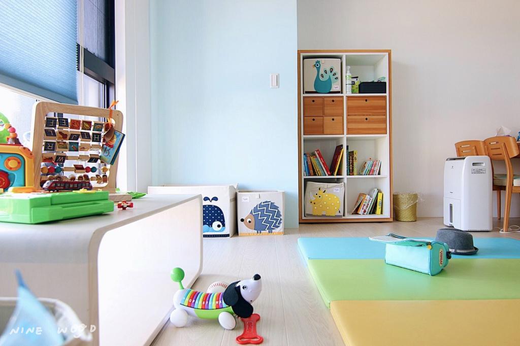 兒童房 5.jpg