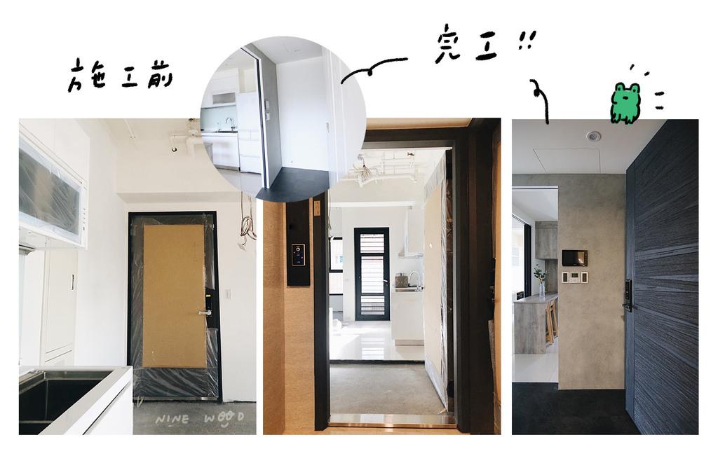 玄關 2.jpg