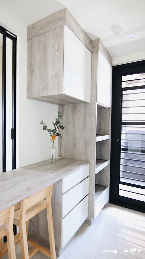 廚房 15.jpg