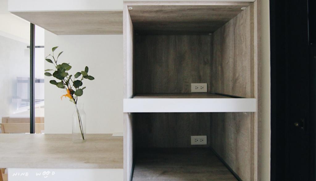 系統櫃 系統家具 林口系統櫃工廠 林口系統家具