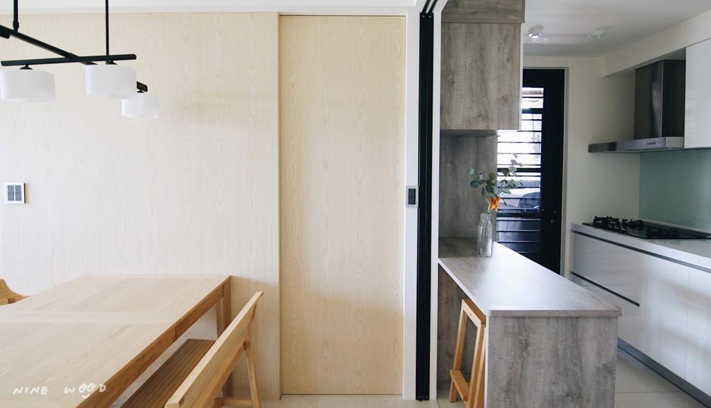 書房 暗門 推拉門 推拉門設計 隱藏式廁所 隱藏式浴室|客廳設計 客廳設計圖 客廳設計平面圖 客廳設計風格 客廳設計北歐 客廳社現代 沙發 客廳裝潢