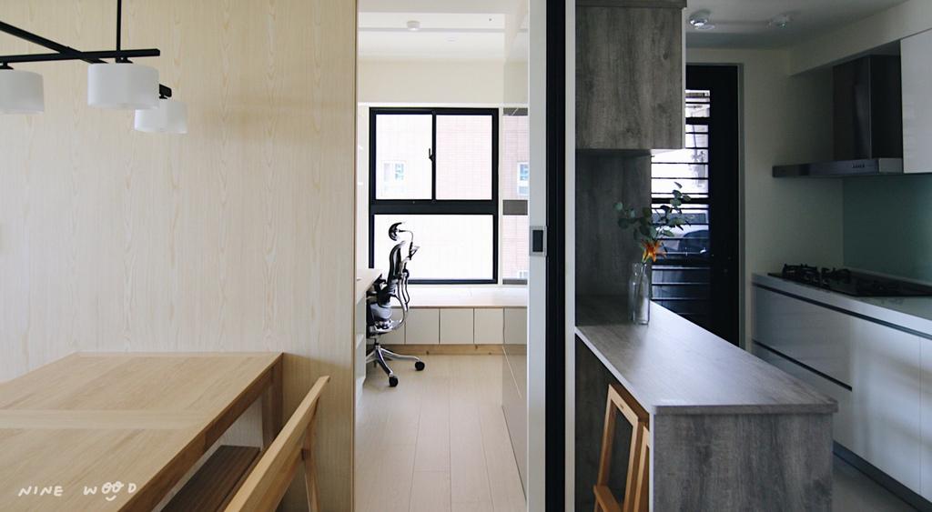 書房 書櫃設計  系統櫃板材價格 系統櫃板材egger 系統板材品牌|裝潢 系統 系統櫃|歐德 全聯工坊 三商美福 綠的 edHOUSE 日創 日工 HIKO 愛菲爾 美麗安 歐雅 築宜 點一點 系統家具