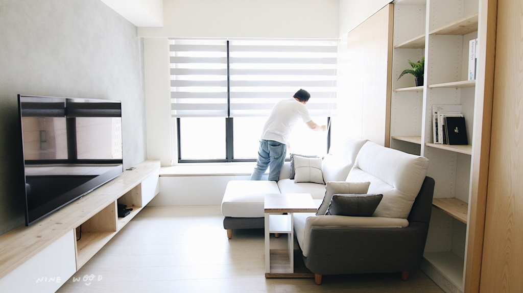 客廳 書櫃設計  系統櫃板材價格 系統櫃板材egger 系統板材品牌|裝潢 系統 系統櫃|歐德 全聯工坊 三商美福 綠的 edHOUSE 日創 日工 HIKO 愛菲爾 美麗安 歐雅 築宜 點一點 系統家具