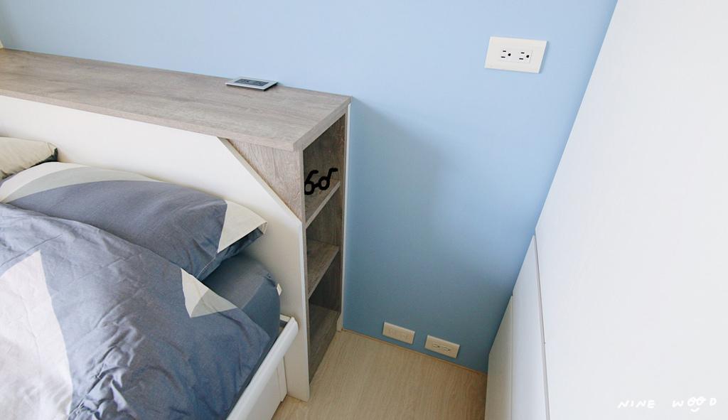 臥室 10.jpg
