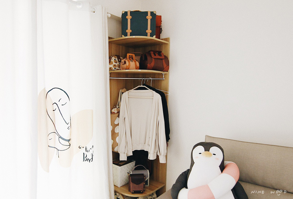 房間 2.jpg