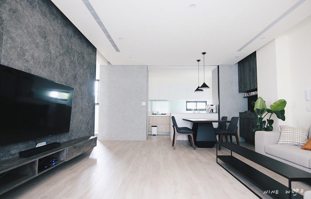 廚房 廚房收納 廚房收納設計 廚房收納櫃 廚房收納架