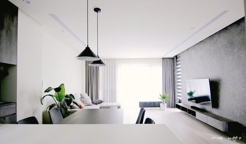 廚房 19.jpg