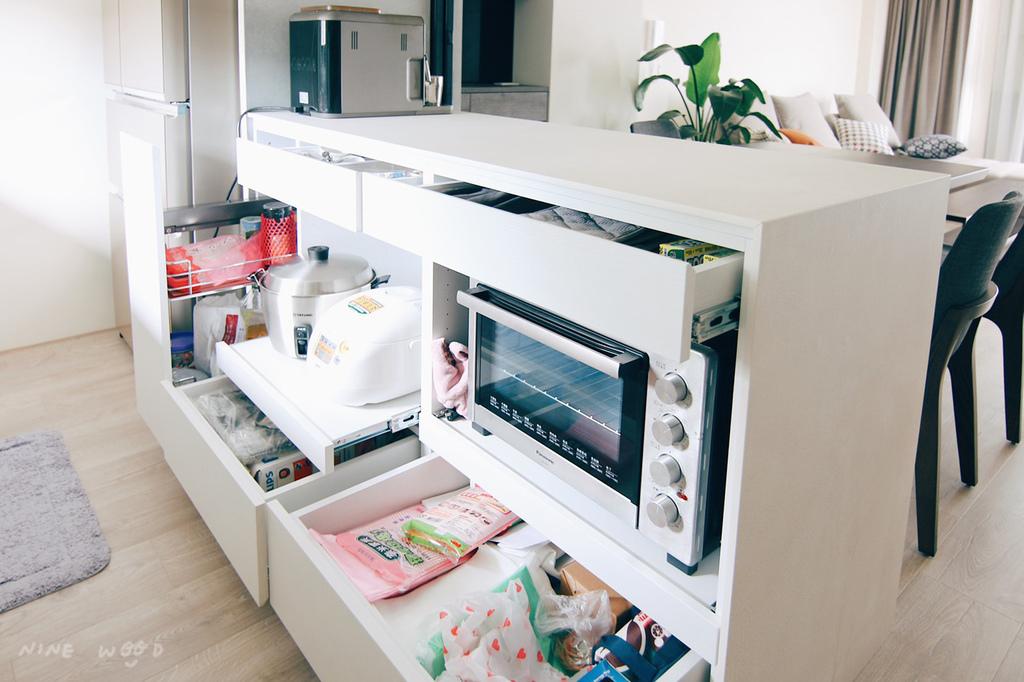 廚房 12.jpg