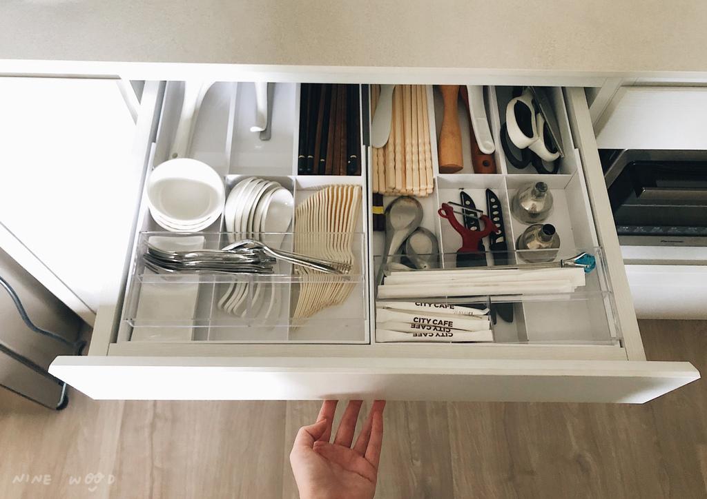 廚房 11.jpg
