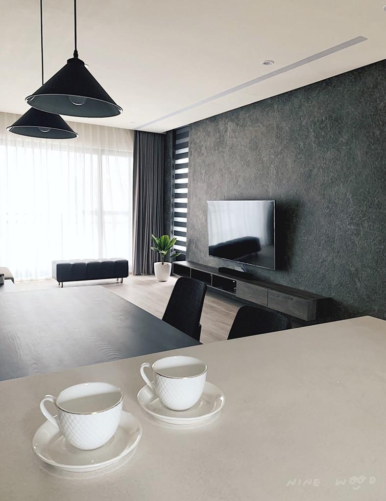 廚房 18.jpg