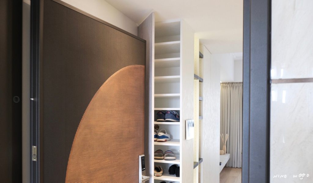 鞋櫃設計 玄關櫃設計 鞋櫃推薦ptt 玄關櫃推薦   系統櫃設計