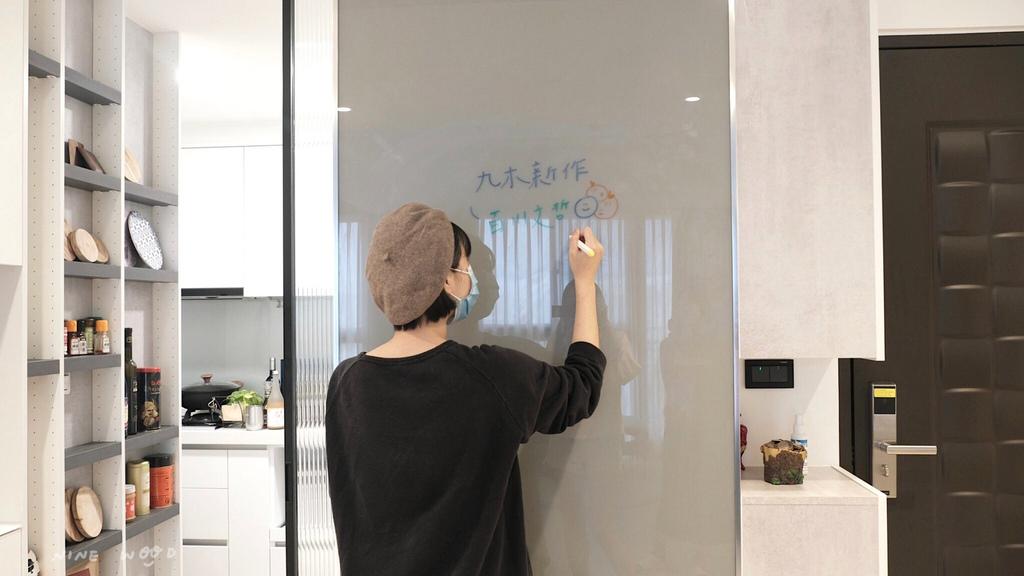 室內設計塗鴉 烤漆玻璃塗鴉 烤漆玻璃繪畫 烤漆玻璃清潔 兒童繪畫設計