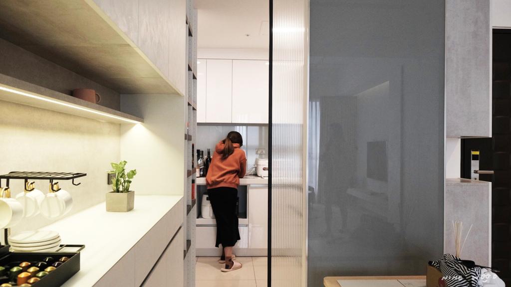廚房 10.jpg