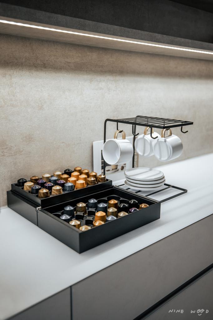 廚房 13.jpg
