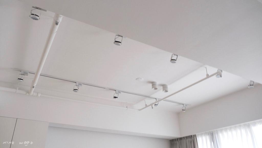 客廳天花板 客廳設計 客廳設計圖 客廳設計平面圖 客廳設計風格 客廳設計北歐 客廳社現代 沙發 客廳裝潢 天花板設計