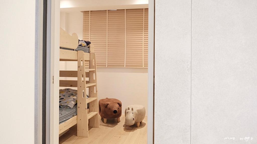 兒童房 兒童房收納 兒童房 佈置 兒童房 設計