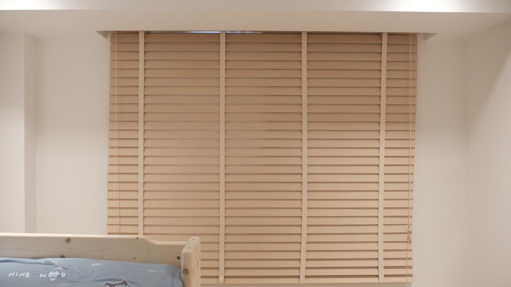 窗簾設計 窗簾盒 窗簾盒深度 窗簾盒尺寸 窗簾盒材質 窗簾盒ptt