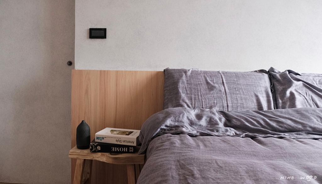 臥室設計 臥室裝潢 臥室裝潢設計 臥室梳妝台設計 臥室天花板設計 臥房設計 臥房佈置
