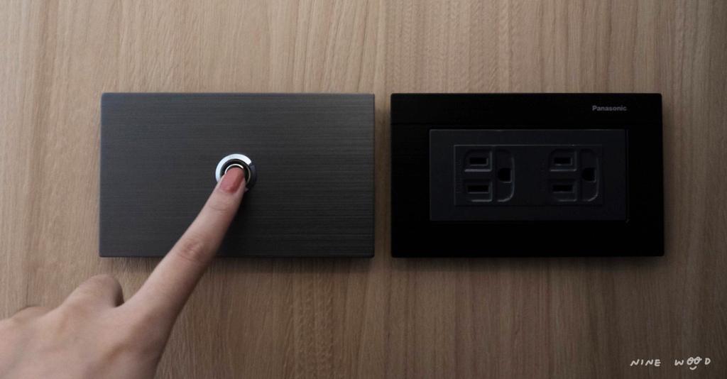 觸控面板 觸控面板廠商